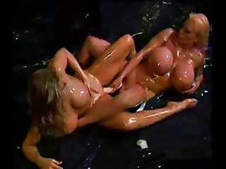 Are mistaken. Porn tube busty chicks oil wrestling