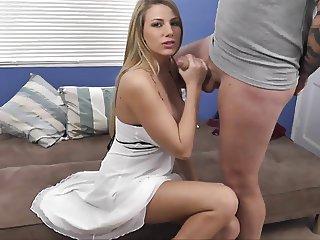 Sissy Wank Training Humiliation