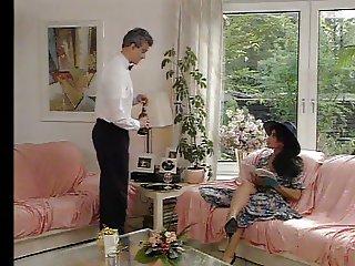 VTO Eine Schrecklich Geile Familie 1993 Teil 2