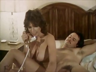 EDISH EROTICA 95 JANEY ROBBINS PT.2