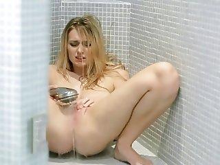 Natalia Starr