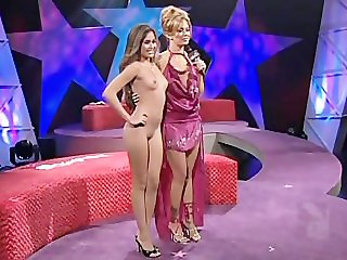 Jenna Jamesons American Sexstar Episode 5