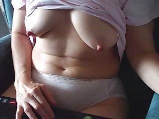 panty voyeur paradise
