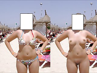 KING PEOPLE NAKED WITH PHOTOSHOP