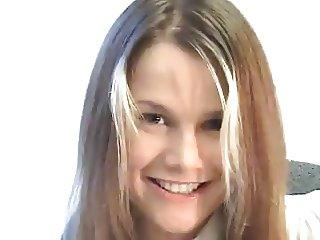 Mistress Lisa female