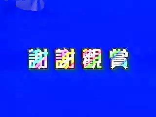 Chinese Girls006