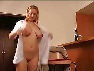 TURE MAN FUCKS THE HOTEL MAID