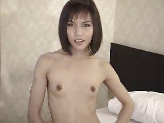 Anney03