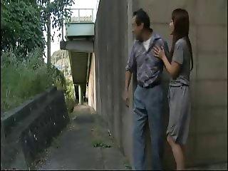 FAX 455 Shinobu Igarashi