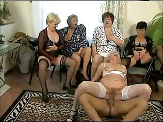 Kay parker l 039 amour 1984 - 2 part 2