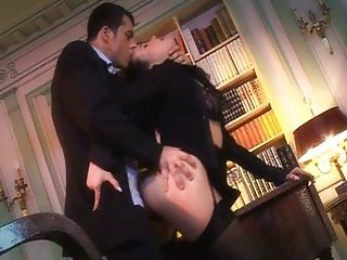 Best of secretaries 3