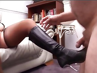 OUR DOM AND SUB SEX GAMES AT HOME ukmike video