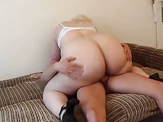 Big Ass BBW Kalinda Derty24