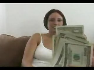 Melanie 4 money