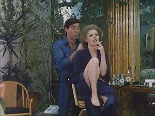 Angelica Chain Chile picante 1983