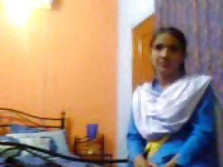 paki girl with bf