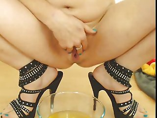 Squirting 3