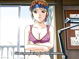 Women at Work 01