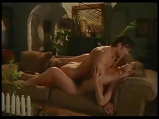 Susan Featherly Reality Sex 03