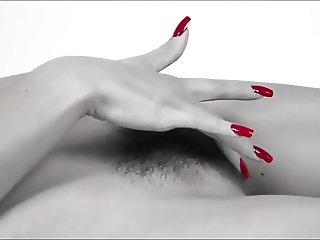Best of hot erotic pics slideshow