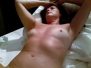 wifes smooth pussy