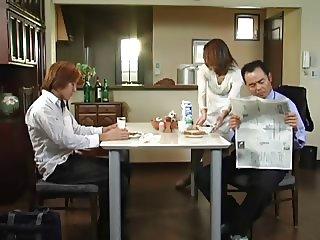SBD 15 Mari Aoi