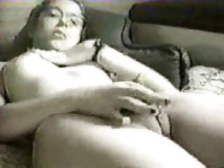 Lots of Orgasms Compilation