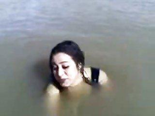 Sudanese Swimming Fukker1.