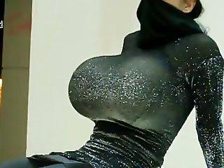 3800 Mega Huge tits Boobs Busty Crossdress SillyCD