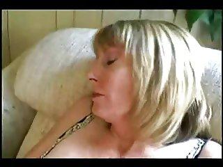 Orgasm compilation 1