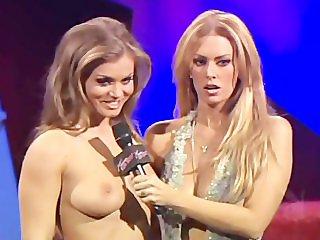 Jenna Jamesons American Sexstar Episode 4