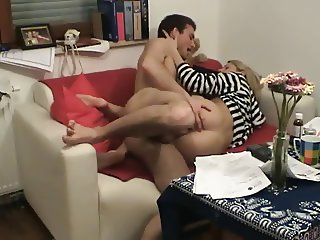RNY SLUT CHEATING WIFE RIDING LOVER 039 S COCK ON HIDDEN CAM 2