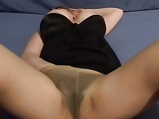 My Mistress Vid 18