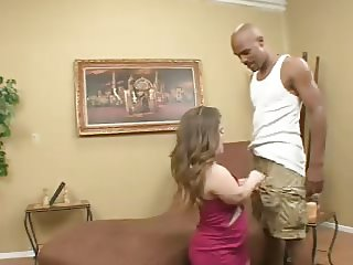 DGET MYA SUCKS FUCKS ANOTHER BBC GOOD