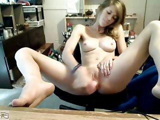 hot webgirl