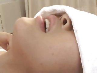 Good massage 4 Part 2