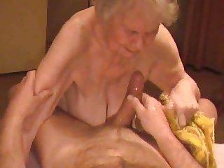 ANNY CUMSHOT 04