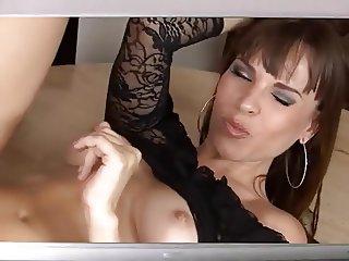 Dirty Dana 039 s Anal Fun 2