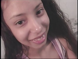 RST VIDEO OF YOUNG TEEN ALEXIS LOVE