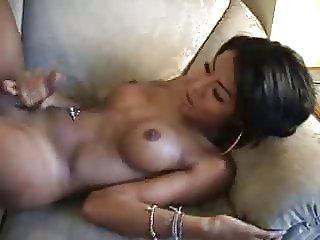 Areeya9