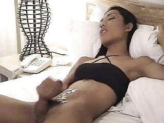 Monica8