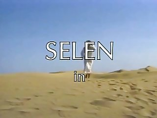 Selen Sahara Full movie