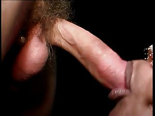 Blowjobcock dick sucking giving head triple feature - 2 part 6