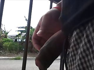 Flashing Compilation Dominican Republic