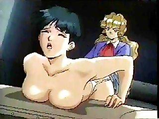 Shemale Lesbian
