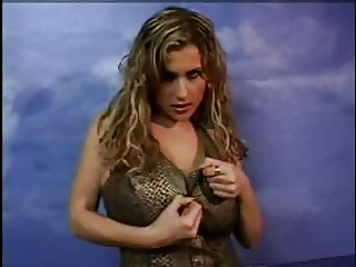 big boobs hhhmmm