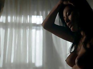 Nackt Kira Clavell  Kira Clavell