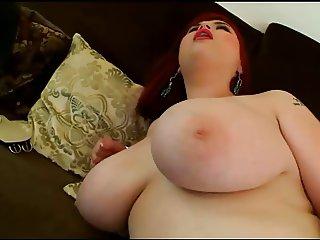 hot chubby teasing