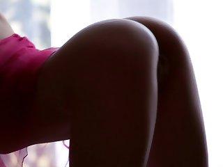 Cassie Laine solo