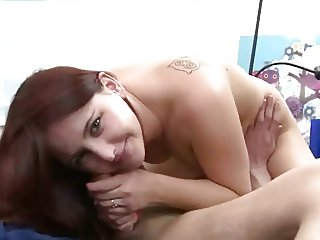 College girl erotica in thresoome on bed